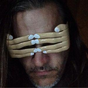 Sex Drugs Techno #1- Steven Holloway - Outside 4am-6am