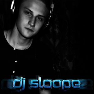 The Weekly Dose of Sloope #003