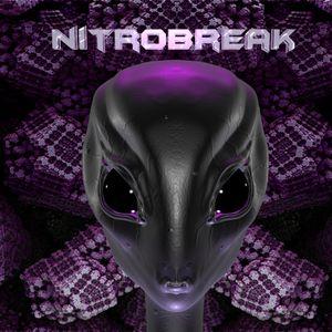 NeuroHop Mix Decembre 2013