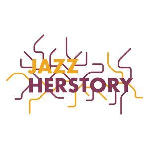 Jazz Herstory - Dee Byrne - Entropi - Moment Frozen