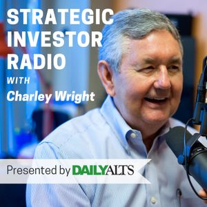 Emerging Market E-Commerce Investing with Kevin Carter
