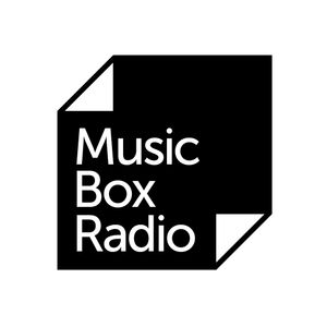 Music Box Radio Party - Market House - Saturday 20th May 2017