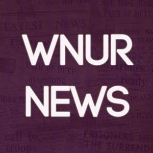 5pm News with Noah Whinston- 5/12/15