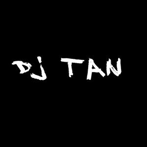DJ TAN_Tranceluscent VOL.3