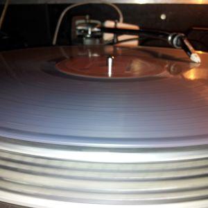 DJ Go-Gee  -  Suchtfaktor Electroclash 2012 Reverse Part II