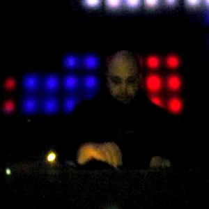 Oscar Rosmano - DJ MIX - January 2013