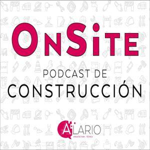#59 | Encontrar trabajo en el sector de la construccio?n