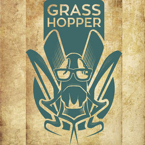 Artis b2b GrassHopper @ Narauti 2013-05-12