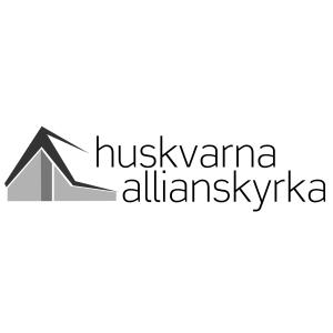 Andlig klarsyn för församlingsgrunden  - Fredrik Arenhall - Fredrik Arenhall - Huskvarna Allianskyrk