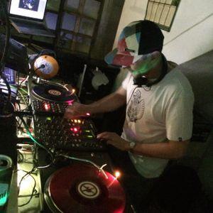 Tech,Deep house mix
