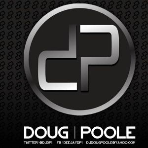 DJ Doug Poole - If you are not Fckin done by the time this Cd is over, were thru