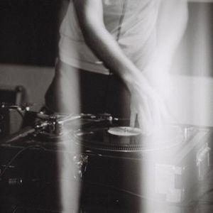 Winter Solstice Mix 2010