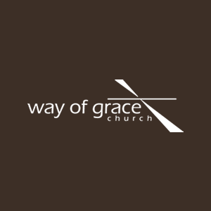 The Appearance of Amazing Grace