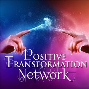 The Road to Enlightenment with Kellie Fitzgerald and A.L.Gorski