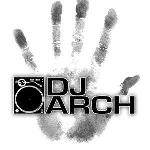 DJ ARCH New House Mastermix (Mix#57)