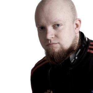 DJ zanta - Summer of Trance 2008