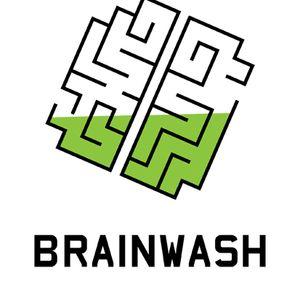 BrainWash - October mix