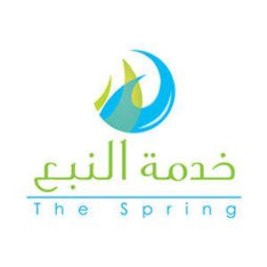 الجمعه صباحا كريم و ايمي