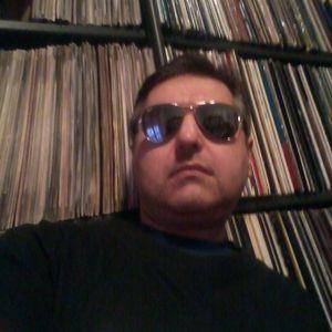 mix new june 2012