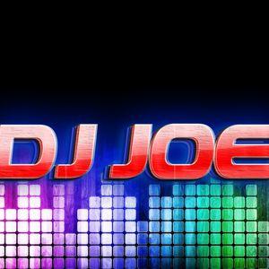 DJ Joe - Dubstep and DnB - Episode 1