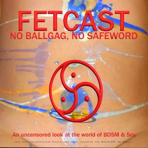 FetCast Episode 72: The Late Show