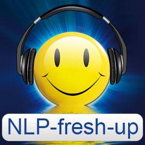 NLP-fresh-up 446: Jammern und schlechte Laune in der Beziehung