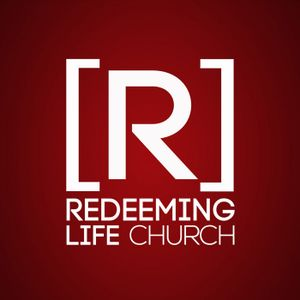 "The Disciplined Christian Life: ""Worship"" (John 4:23)"