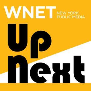 WNET Up Next:  NYC-Arts with Joan Hershey