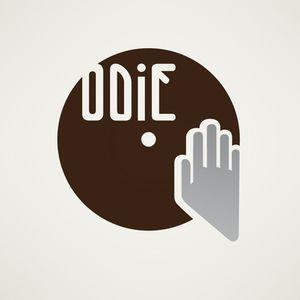 BLACKOUT RAP SHOW MINIMIX SERIES by DJ ODIE no.##2