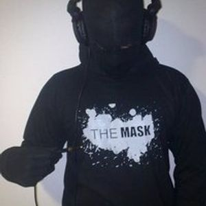 welcome the mask
