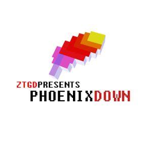 Phoenix Down Episode 58.1 - Wolfenstein: The New Order