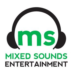 Dance Mix by DJ Kush
