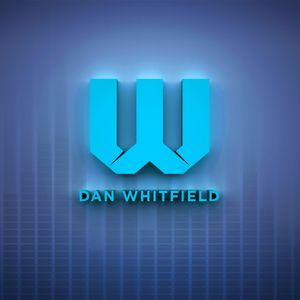 Dan Whitfield - DropZone Mix (06.05.2012 @ C103)