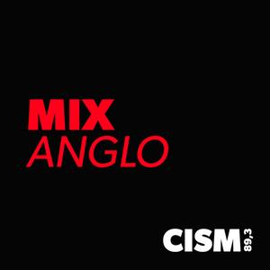 Mix anglo : 07/11/2017 02:00