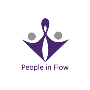 People in Flow: Professor Jo Clarke Discusses Resilience in the Workplace – EP35