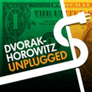 DHUnplugged #367: Hacked Again?