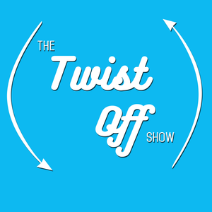 Episode 5 – The Tragedy of the Self Made Man and Individualism