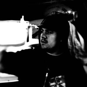 Underground Sounds - Jinksy