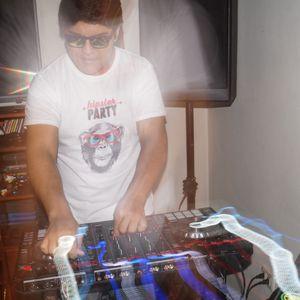 Mix Merengue Tonero (Dj RuDo)