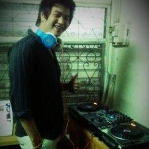 DJ-FIGHTER