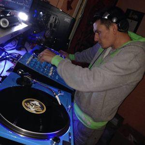 http://www.mixcloud.com/mickedruel/