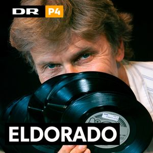 Eldorado 2017-07-09