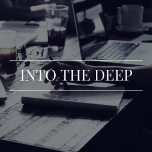 Into The Deep Ep. 10