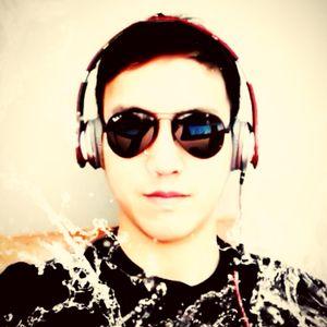 Beautiful Day (DJack Mix)
