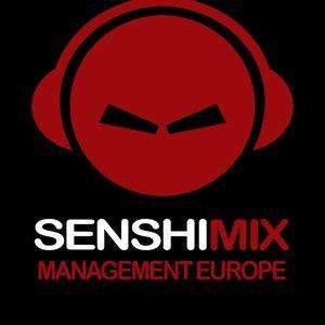 senshimix 09