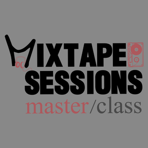 Mixtape No. 97 // December 15, 2011