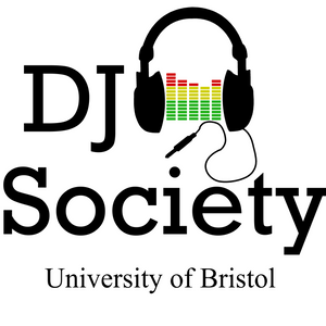 The DJ Soc Show on BURST - Episode 6 - Trilby Tricks in the Mix