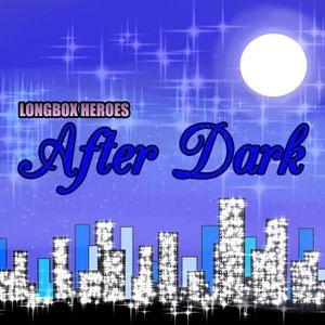 After Dark episode 149: Ridge Runners Promise