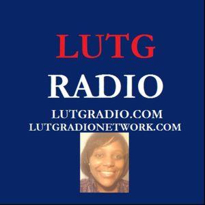 LUTG RADIO got music and talk