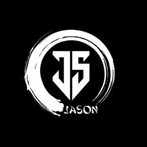 DJ JASON《Woi 去摇头不要用这首歌 你会怕的!》ROJAK MIXTAPE